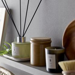 NO. 1 Parsley Lime Scent Diffuser