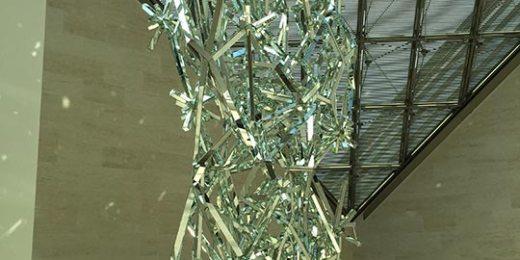 modern art free stock image