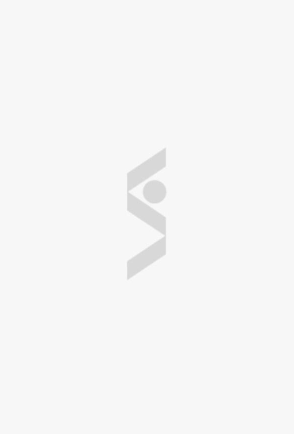Кружка из фарфора с принтом Creative Tops - цена ₽ купить ...
