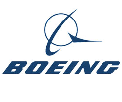 Airline Stocks To Buy Boeing (Ba Stock)