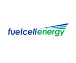 best ev charging stocks (FCEL Stock)