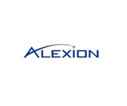 actions de biotechnologie (action ALXN)