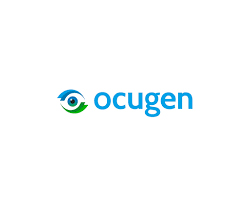 principales actions biotechnologiques à surveiller (OCGN Stock)