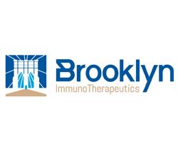 meilleures actions des soins de santé (BTX Stock)