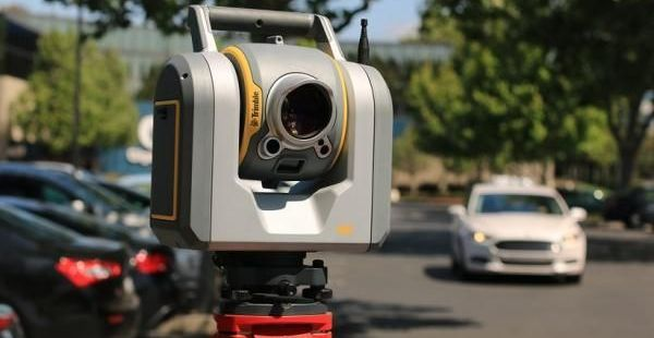 6 Lidar SPACs For Investors To Consider On Apple News