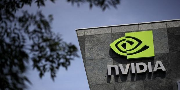 Nvidia's Earnings Were Expected to Be Good. They Turned Out Even Better.