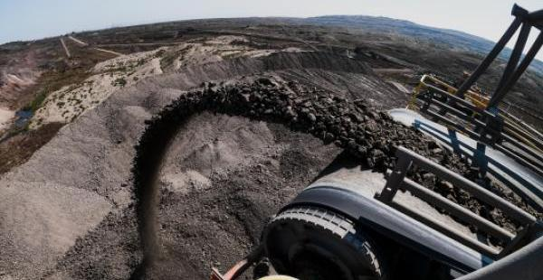 5 Canadian Mining Companies To Watch As US Looks North For EV Battery Minerals
