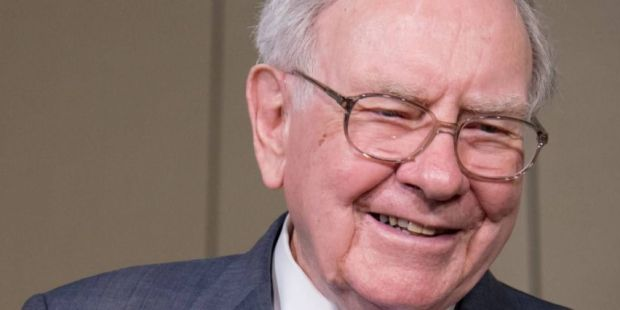 As usual, Warren Buffett's letter was full of advice — here's how to apply it
