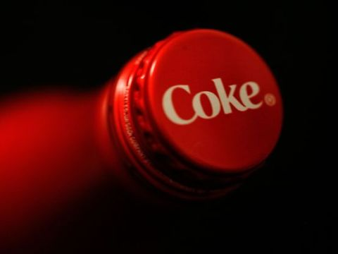 Why One Coca-Cola Skeptic Is Now a Believer Again