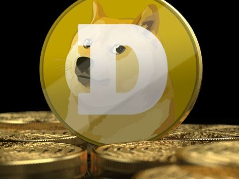 Dogecoin prices surge 40% higher but here's one sign the crypto is headed for a lasting breakout, analysts say