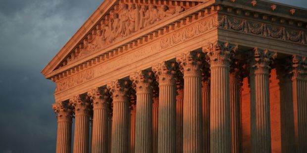 Supreme Court to take up Mississippi case that could roll back abortion rights