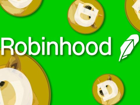 Dogecoin whale? Robinhood IPO filing reveals dogecoin as one of its biggest risk factors