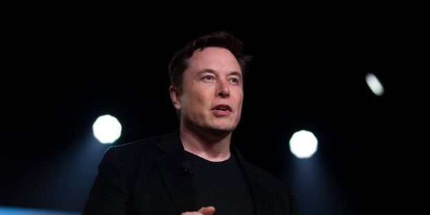 Elon Musk under fire again: CEO to testify over Tesla's acquisition of SolarCity