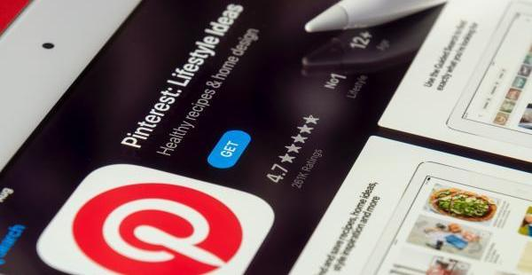 'Getting Creative With Creators Is Expensive': Why 6 Analysts Lowered Their Pinterest Price Targets