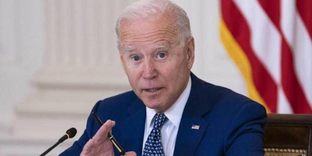 7 things to do before Biden restarts your student loan payments in February