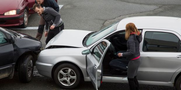 Here's how to decide if you still need collision insurance on a car