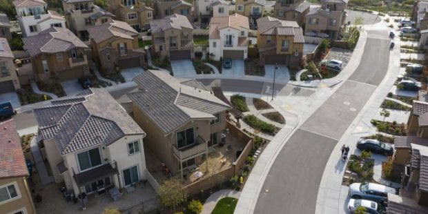 Try These 2 Mortgage REITs for Strong Yield and Potential Upside
