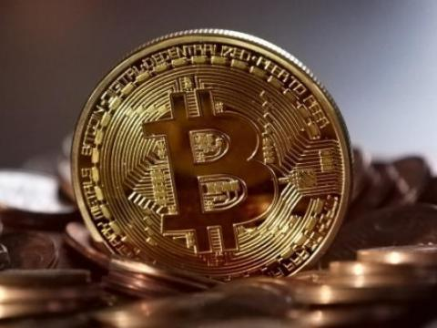 What Will 1 Bitcoin Be Worth In 10 Years?