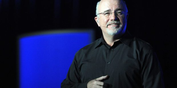 Who Is Dave Ramsey?