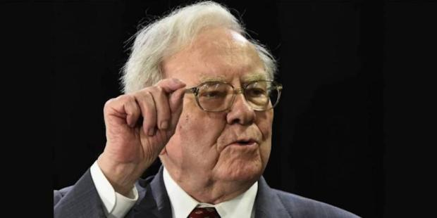 Why following Warren Buffett into Kroger and Aon can be savvy moves