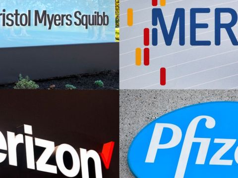14 dividend stocks from a winning value manager as the broader market hits record highs