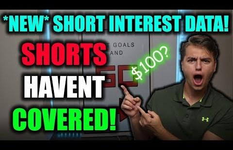 MASSIVE SPRT STOCK UPDATE! SPRT Inventory Technical Diagnosis + Attach Prediction! Have interaction SPRT @ $26.33?