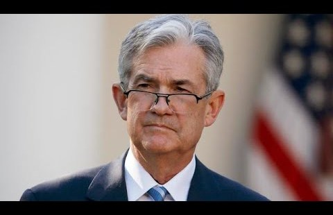 WOW! THE FED JUST DID THIS!! (CONTROVERSIAL) || AMC Stock Substitute