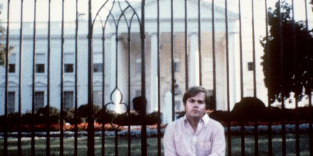 Reagan shooter John Hinckley will be granted unconditional release
