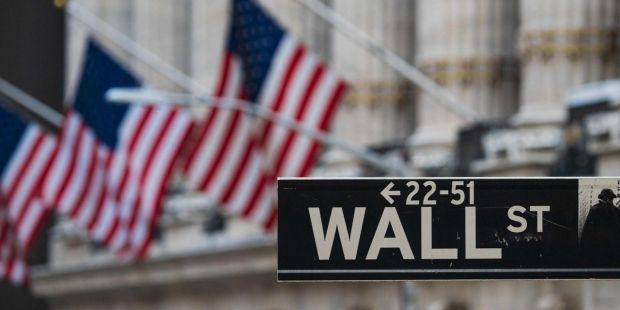 Stock-market traders brace for 'quadruple witching'