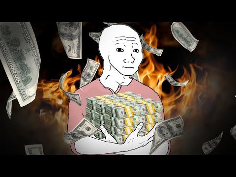 Wallstreetbets Trader Makes $700,000 and Loses It