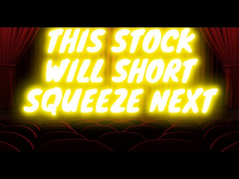 WALLSTREETBETS: AMC Chronicle/WTER Makes One other Proper Switch/CWBR Stock BIG NEWS/ACY Stock SHORT SQUEEZE