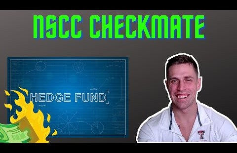 AMC – NSCC Checkmate – This Filing Would Require 25x Elevated Settled Cash Deposits By Hedge Funds