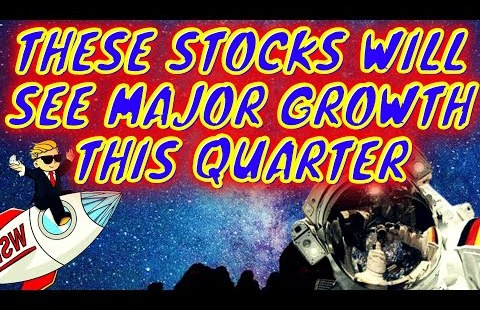 WALLSTREETBETS: TOP STOCKS TO BUY RIGHT FOR MAJOR GROWTH ($OPK, $CTRM, $UROY) STOCK MARKET TODAY