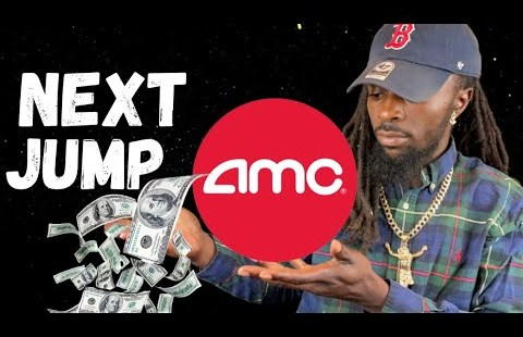 🔥AMC This Will Happen Tomorrow | Will We Topple Enormous ?