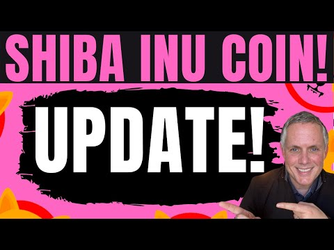 HONEST OPINION ABOUT WHAT IS GOING ON WITH SHIBA INU COIN!