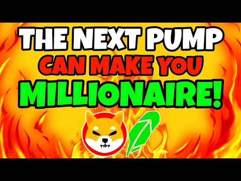 Elon Musk: We question $1.00 per SHIBA INU in the head of October! SHIBA INU BIGGEST NEWS and UPDATE