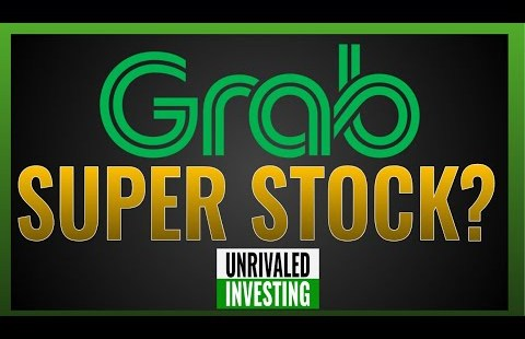 GRAB SPAC Diagnosis – AGC Stock – Does the valuation of this SUPER-APP moreover get it a SUPER STOCK?
