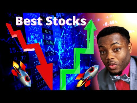 These Stocks Are ON FIRE!!! 🚀🚀🚀- October nineteenth, 2021