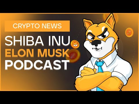 Elon Musk: We request $1.111 per SHIBA INU within the end of October! SHIBA INU BIGGEST NEWS and UPDATE
