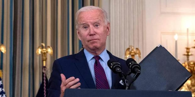 Biden is moving to cancel $4.5B in student loan debt