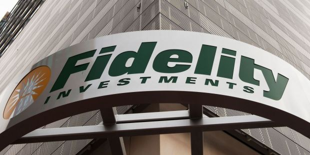 Fidelity May Launch Direct Indexing