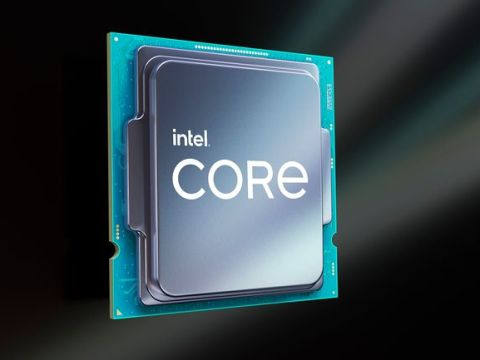 Intel Still Has Skeptics. This Analyst Report Explains Why.