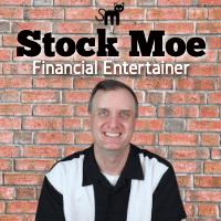 Stock Moe Photo