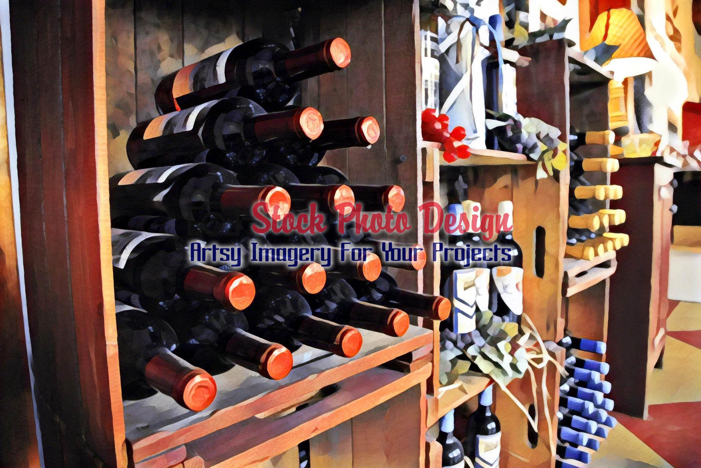 Wine Maker Store