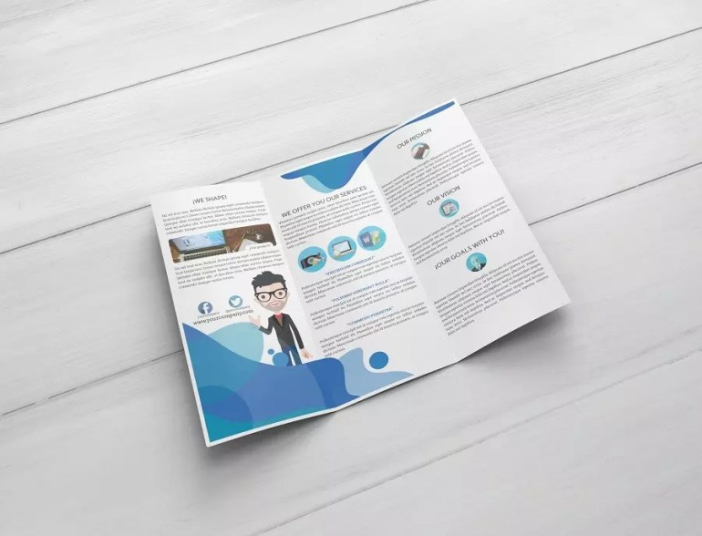trifold-brochure-prev02