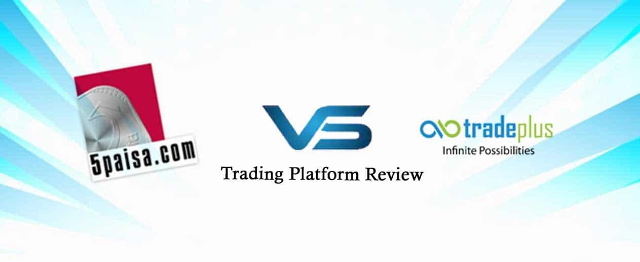 5-pasia-vs-tradeplus
