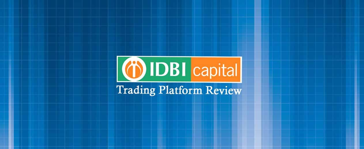 IDBI-Capital-Reviews