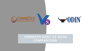 Omnesys NEST Vs. ODIN: The Comparison Of Two Great Trading Applications In India