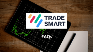 Trade Smart Online FAQs - Demat & Trading Account Related General Questions & Answers