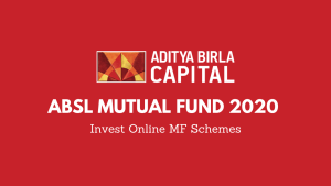 ABSL Mutual Fund - How To Invest Online‎ MF Schemes - Overview - Top Performing MF, Benefits, Nav, Customer Care, Statement, Office, Login, Application Form, Fact Sheet, Calculator & Mobile App - Why Is India Best mutual fund Platform
